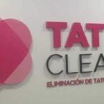 Borrar Tatuajes en Tattoo Cleaners Portugalete Bilbao