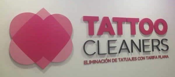 Para Quitar Tatuajes donde quitar mi tatuaje en madrid: tattoo cleaners madrid