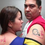 Venezuela y la Regulación de los Tatuajes