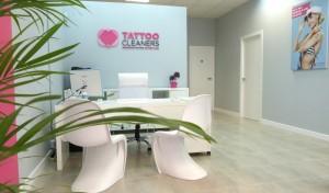 eliminar tatuajes badalona