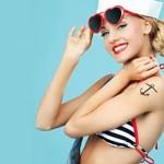 Cómo Acelerar la Eliminación de Tatuajes