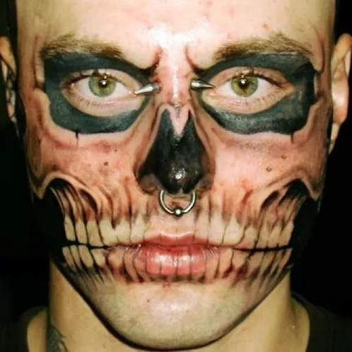tatuaje 7