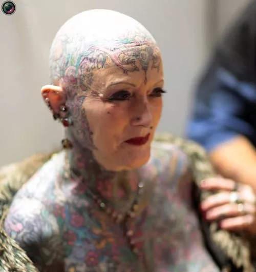 tatuaje 2